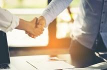 libbs-faz-parceria-com-einstein-e-bradesco-para-inovacao