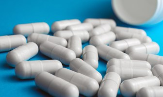 tecnologia-ajuda-farmacias-a-fidelizar-consumidores