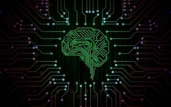 inteligencia-artificial-podera-fazer-a-diferenca-no-mercado-farmaceutico