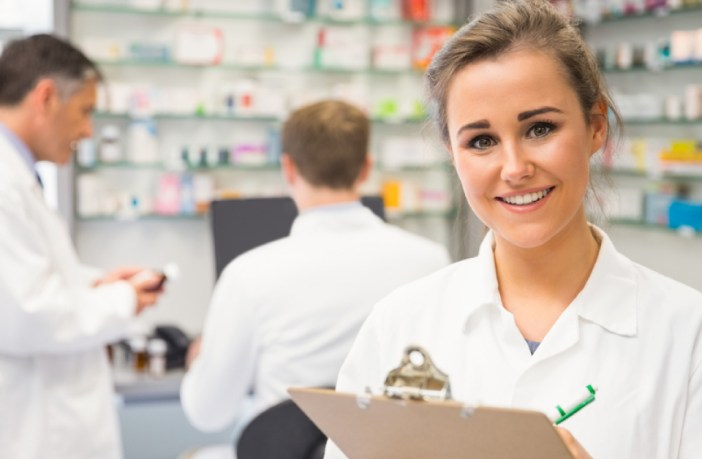 eficiencia-na-gestao-e-na-operacao-da-farmacia