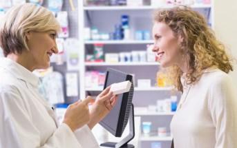 o-papel-do-farmaceutico-na-orientacao-sobre-o-uso-de-mips