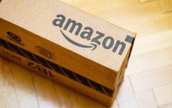 amazon-anuncia-a-compra-de-e-commerce-do-varejo-farmaceutico
