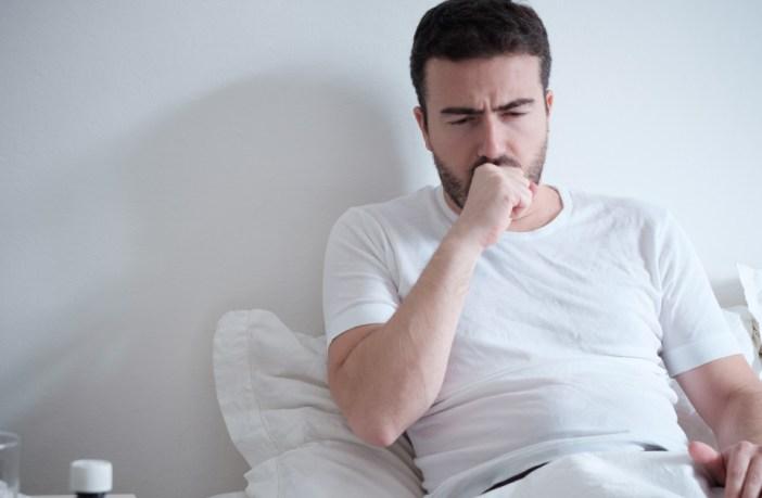 tosse-e-um-dos-principais-motivos-das-visitas-ao-medico