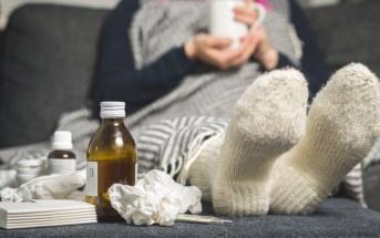 doencas-de-inverno-qual-medicamento-e-apropriado