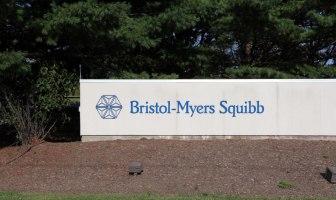 bristol-myers-squibb-assina-carta-por-igualdade-social