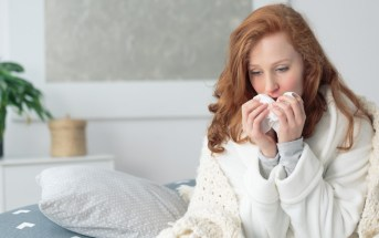 patologias-mais-comuns-no-frio
