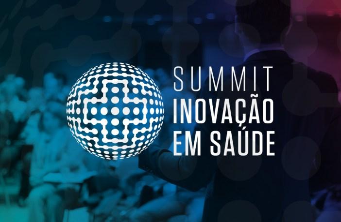 tecnologia-e-inovacao-sao-temas-centrais-de-summit-inovacao-em-saude