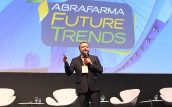 abrafarma-future-trens-debate-consumo-e-inovacao-digital