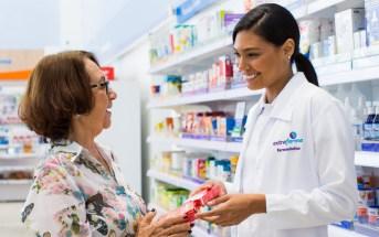 extrafarma-inaugura-primeira-sala-de-servicos-farmaceuticos-em-sao-paulo