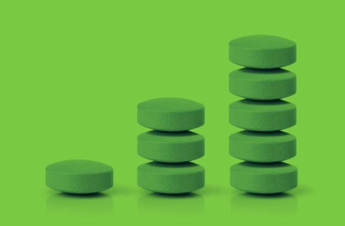 raia-drogasil-cresce-275-no-segundo-trimestre
