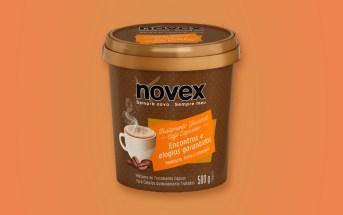 embelleze-apresenta-o-novo-novex-cafe-expresso-mascara-de-tratamento