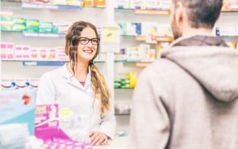 raia-drogasil-quer-abrir-20-lojas-no-para