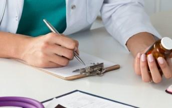 farmacias-clinicas-crescem-sete-vezes-em-minas-gerais