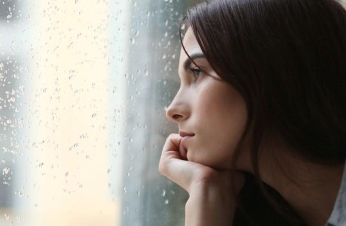 transtorno-depressivo-na-adolescencia