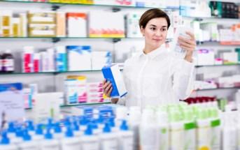 maior-rede-associativista-de-farmacias-do-brasil-chega-ao-mato-grosso-do-sul