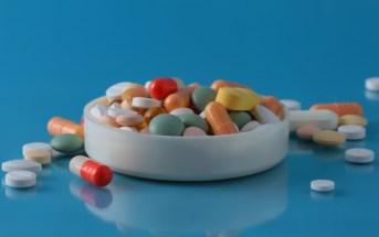 sindusfarma-e-parana-fazem-campanha-para-descarte-correto-de-medicamentos