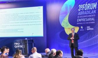 abradilan-promove-seu-3o-forum-de-desenvolvimento-empresarial