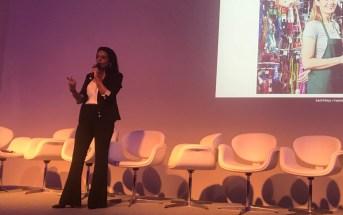 contento-e-beauty-fair-fecham-parceria-para-forum-farma