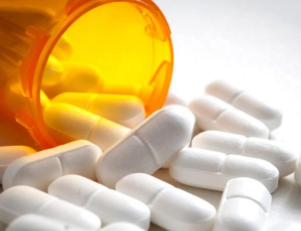 Vendas de medicamentos e não medicamentos chega a R$ 3,287 bilhões