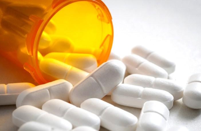vendas-de-medicamentos-e-nao-medicamentos-chega-a-r-3287-bilhoes