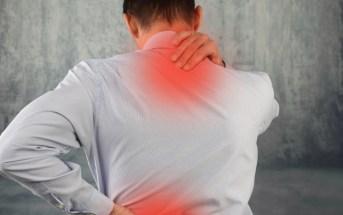 excessos-e-falta-de-cuidado-podem-causar-dor-muscular