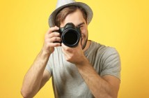 laboratorio-teuto-lanca-nova-edicao-de-concurso-fotografico