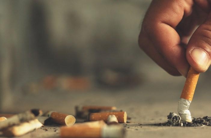 o-que-acontece-quando-uma-pessoa-para-de-fumar