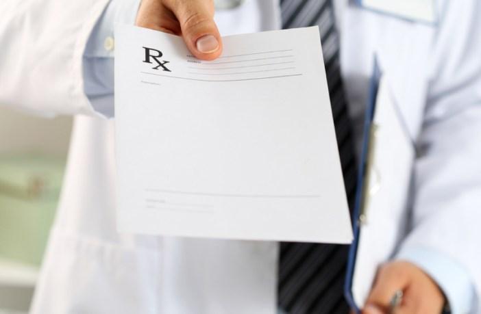 ferramenta-da-anvisa-diminui-analise-de-isencao-de-prescricao-medica