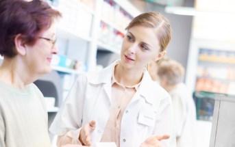 farmacia-clinica-o-profissional-integrado