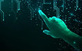 tecnologia-ao-alcance-de-todos