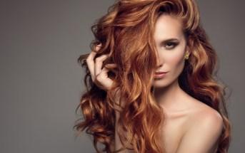 cabelos-um-reflexo-da-moda-e-da-autoestima