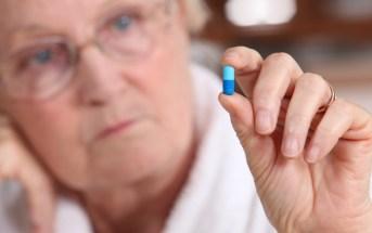 medicamentos-o-alidado-dos-idosos