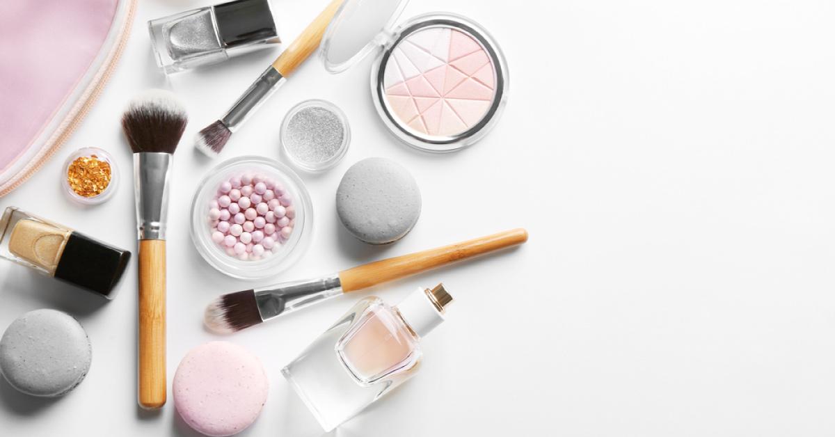38f147af8 Os cosméticos preferidos pelas mulheres - Guia da Farmácia