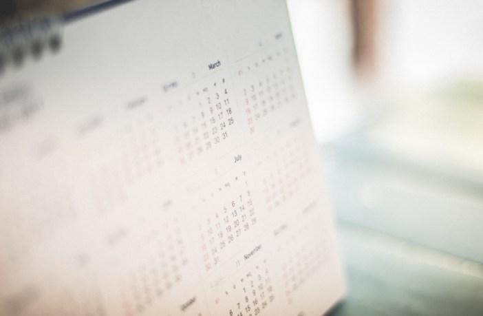 datas-categorias-e-periodos-com-maior-oportunidade-no-varejo