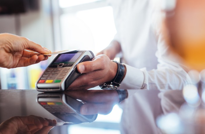 os-meios-de-pagamento-aceitos-por-loja-fisica