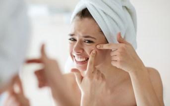 acne-processo-inflamatorio