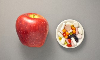 perguntas-e-respostas-sobre-suplementos-alimentares