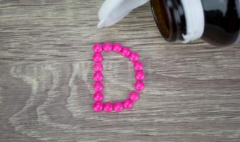benefícios-da-vitamina-d