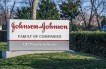 johnson-johnson-lanca-publicacao-sobre-o-impacto-da-diversidade-inclusao