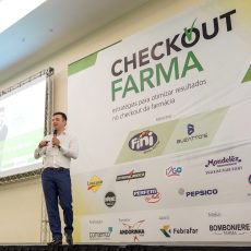 Checkout-Pharma-2019-240