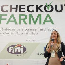 Checkout-Pharma-2019-346