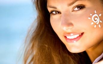 vitamina-d-estudos-indicam-que-protetor-solar-nao-impede-producao