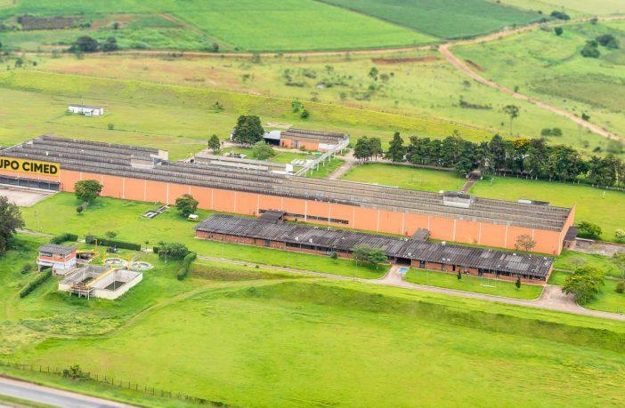 cimed-tem-financiamento-de-r-100-milhoes-aprovado-pelo-bndes-para-construcao-de-nova-fabrica