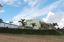 natulab-investe-r-12-milhoes-em-fabrica-de-suplementos-alimentares