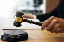 reducao-no-prazo-das-patentes-de-medicamentos-e-aprovada-na-cas