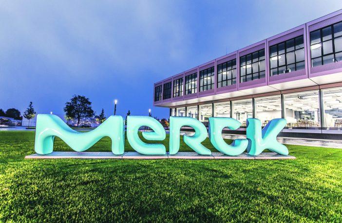 Merck abre vagas para o programa de estágio 2020