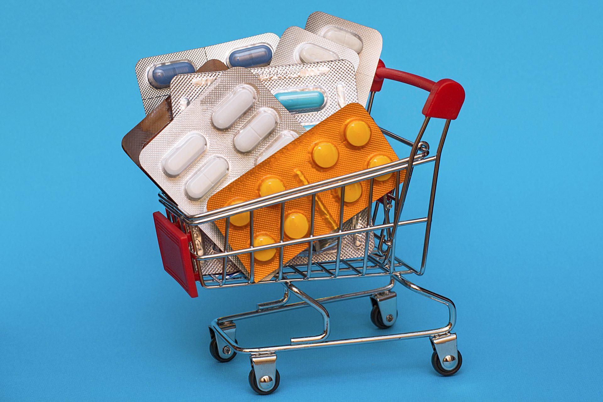 lista de medicamentos para la diabetes tipo 2