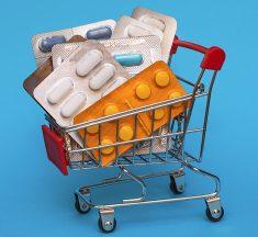 IQVIA aponta os dez medicamentos de prescrição mais vendidos no mundo