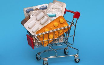 iqvia-aponta-os-dez-medicamentos-de-prescricao-mais-vendidos-no-Brasil