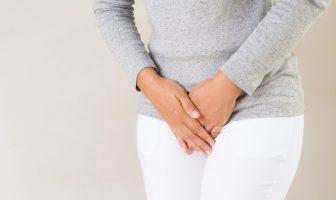 como-prevenir-a-infeccao-urinaria